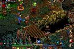 Скриншоты к игре Shards Of The Dreams