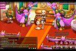 Скриншоты к игре DDTank 2