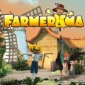 Farmerama — Обзор игры