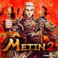 Metin 2 — Обзор игры