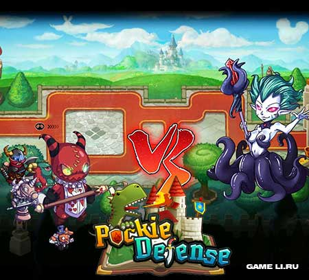 pockie_defense-2