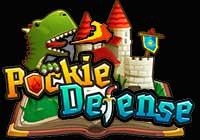 Pockie Defense