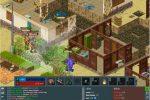 Скриншоты к игре Солдаты Удачи