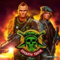 Игра Солдаты Удачи (Фортуны) — Тактическая РПГ