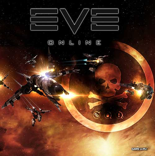 EVE-Online-1