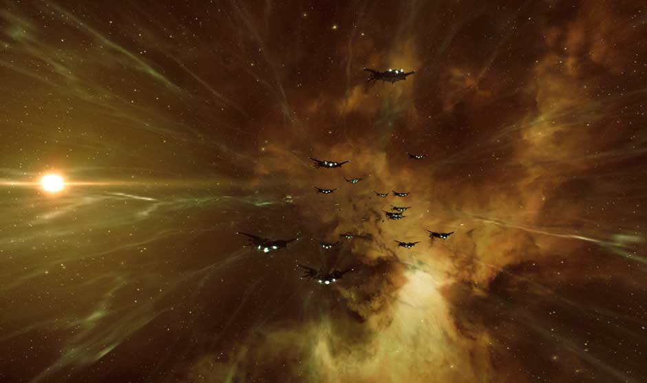 EVE-Online-scr-4