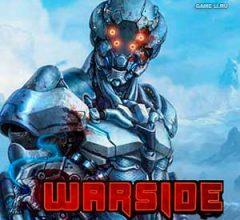 WarSide (Варсайд)