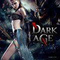 Dark Age — гайд по выбору профессии