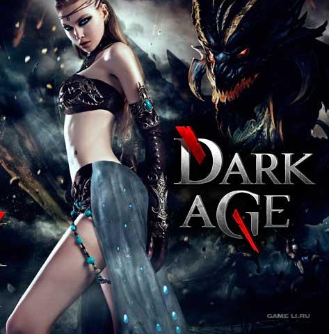 dark_age-2