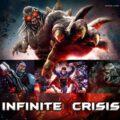 Гайды, секреты прохождения к игре Infinite Crisis