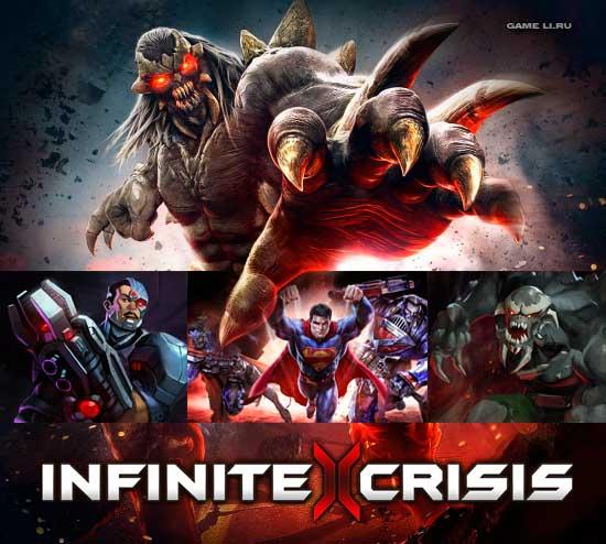 infinite_crisis-2