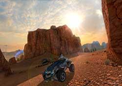 скриншот Metal War Online (Метал Вар Онлайн) - MWO