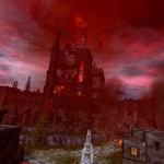 Neverwinter Online: Dungeons & Dragons