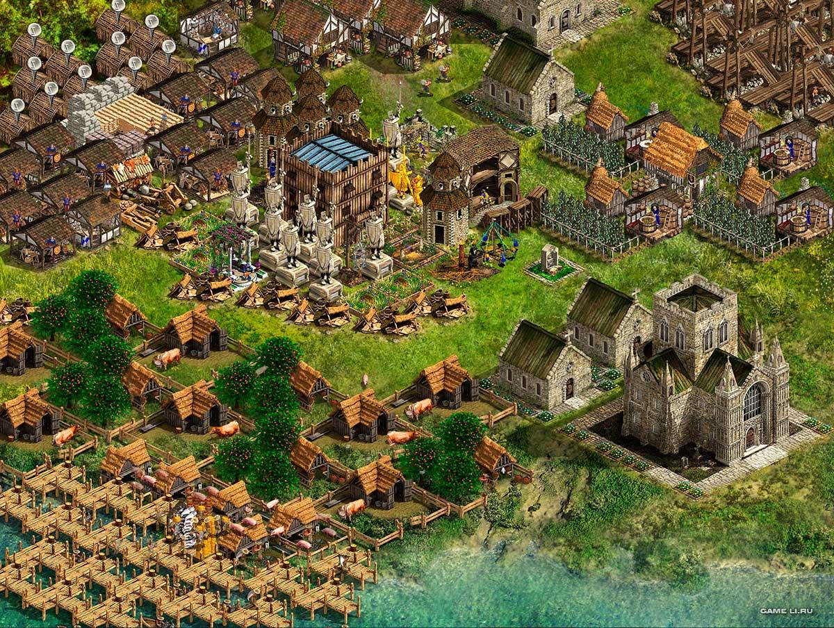 Stronghold-gameli-ru-scr-1f