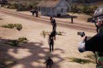 Скриншоты к игре Infestation
