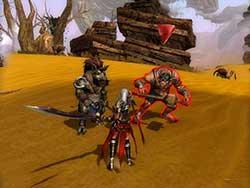 World of Dragons (Ворлд оф Драгонс)