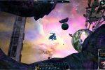 Скриншоты к игре Andromeda 5