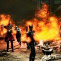 Гайды, секреты прохождения к игре Black Fire