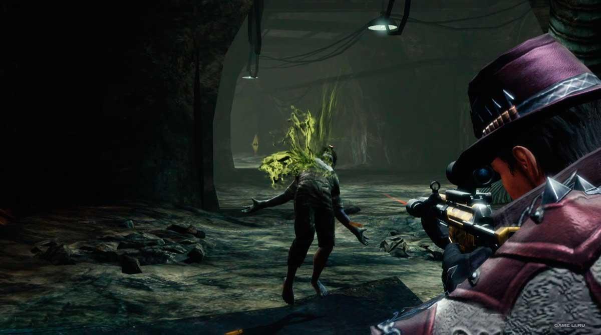 Скачать игру black fire zombie apocalypse на компьютер бесплатно.
