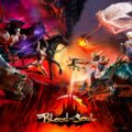 Blood and Soul — Обзор игры