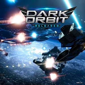 DarkOrbit Reloaded (Дарк Орбит)