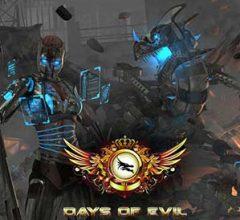 Обзор Neverwinter Online (Невервинтер Онлайн)