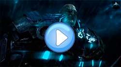 Видео обзор к игре LOST PARADISE