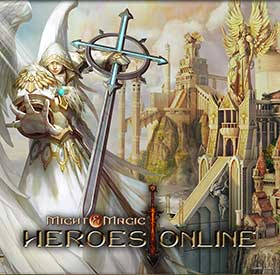 Heroes-gameli-ru-1