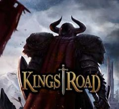 Kings Road online