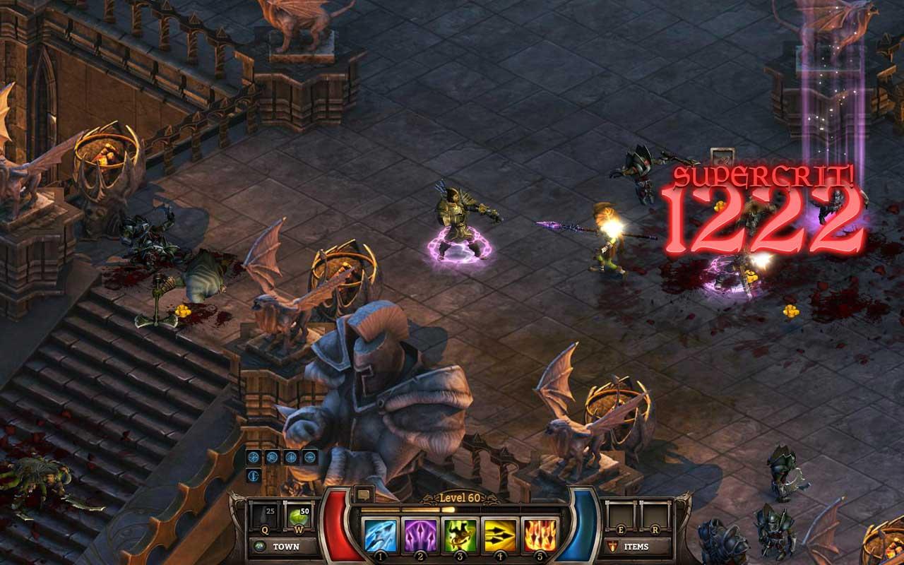 браузерные онлайн игры играть бесплатно без скачивания