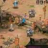 Лига Ангелов 2: лучший сиквел браузерных RPG? Обзор игры