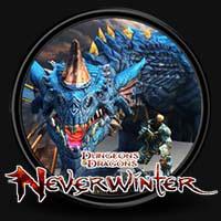 Обзор Neverwinter Online: D&D (Невервинтер Онлайн)