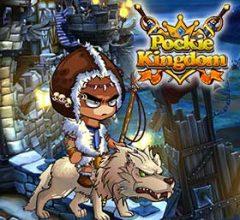 Pockie Kingdom — обзор игры
