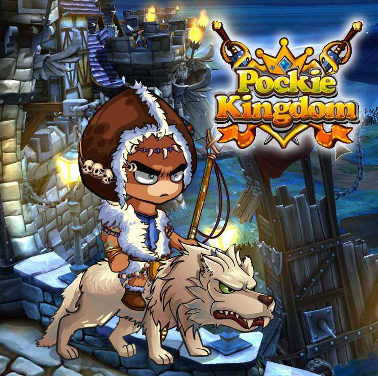 Pockie-Kingdom-gameli-ru-1f