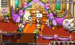 Скриншоты к игре Бомбики онлайн