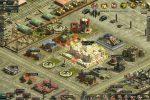 Скриншоты к игре Генералы II Мировой