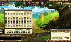 Скриншоты к игре Ninja Wars