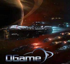 ogame_gameli-2
