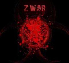 z-war-gameli-ru-2f