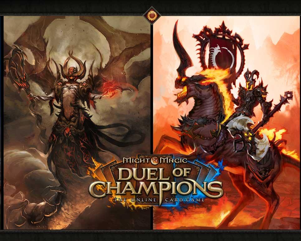 Duel_of_Champions-gameli-1f