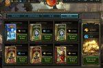 Скриншоты к игре Magic Duel of Champions