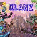 KlanZ — коллекционная карточная игра