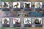 Скриншоты к игре Klan z