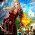 Аллоды Онлайн — MMORPG в мире фэнтези