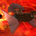 Скриншоты к игре Аллоды Онлайн
