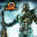 Гайды, секреты прохождения к игре Clash of Olympus