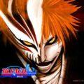 Bleach Online — MMORPG аниме игра