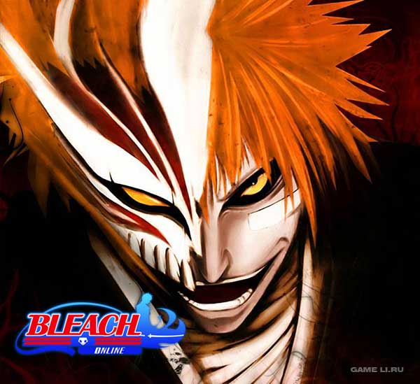 bleach-gameli-ru-1f