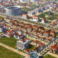 Romadoria — построй новый Рим