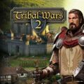 Tribal Wars 2 — Средневековая стратегия